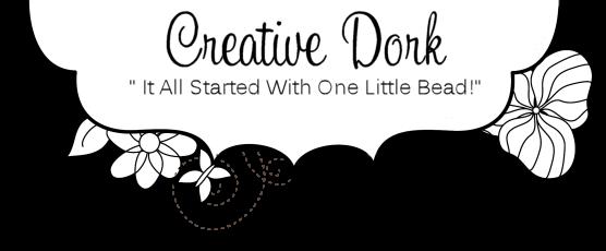 A Creative Dork